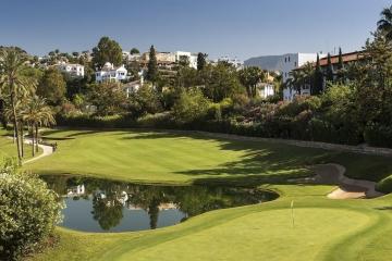 Le guide de ces dernières semaines : La Quinta